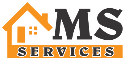 MS Masonry and Stone Services inc