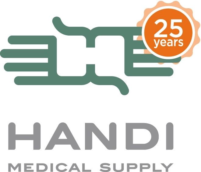 Handi Medical Supply