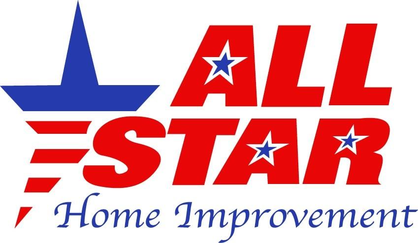 All Star Home Improvement