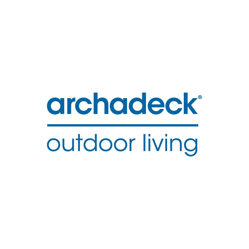 Archadeck of Wichita logo