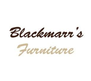 BLACKMARR'S FURNITURE
