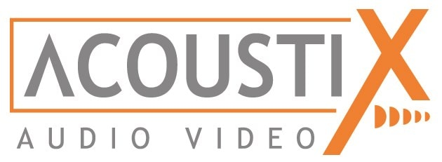 Acoustix Audio Video