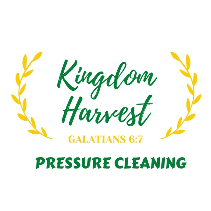 Kingdom Harvest Pressure Cleaning, LLC