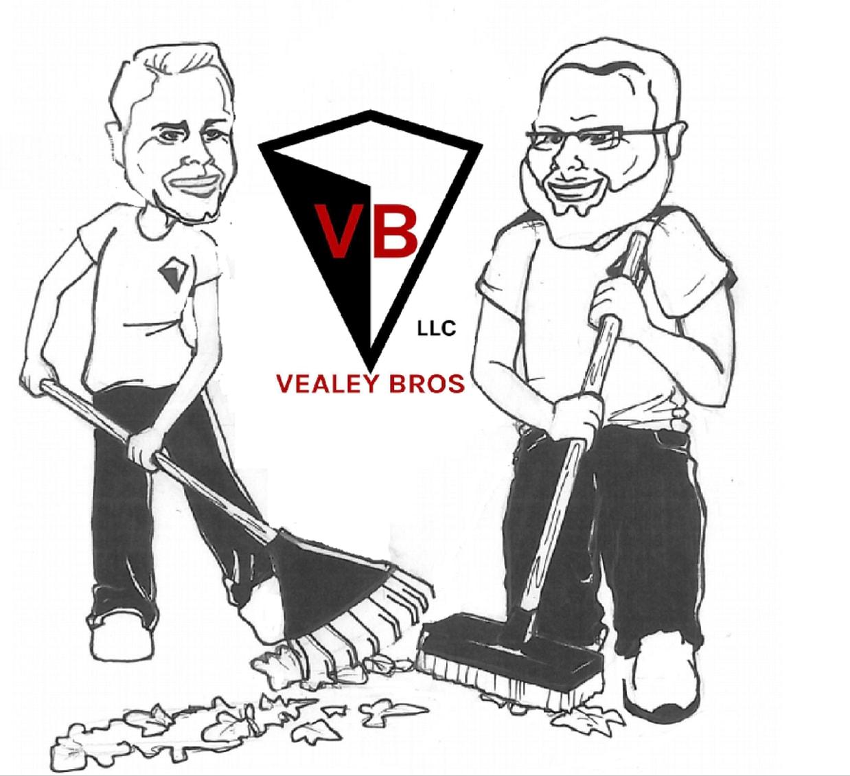 Vealey Bro's
