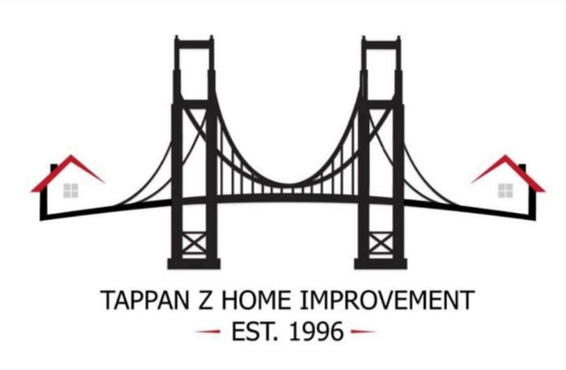 Tappan Z Home Improvement