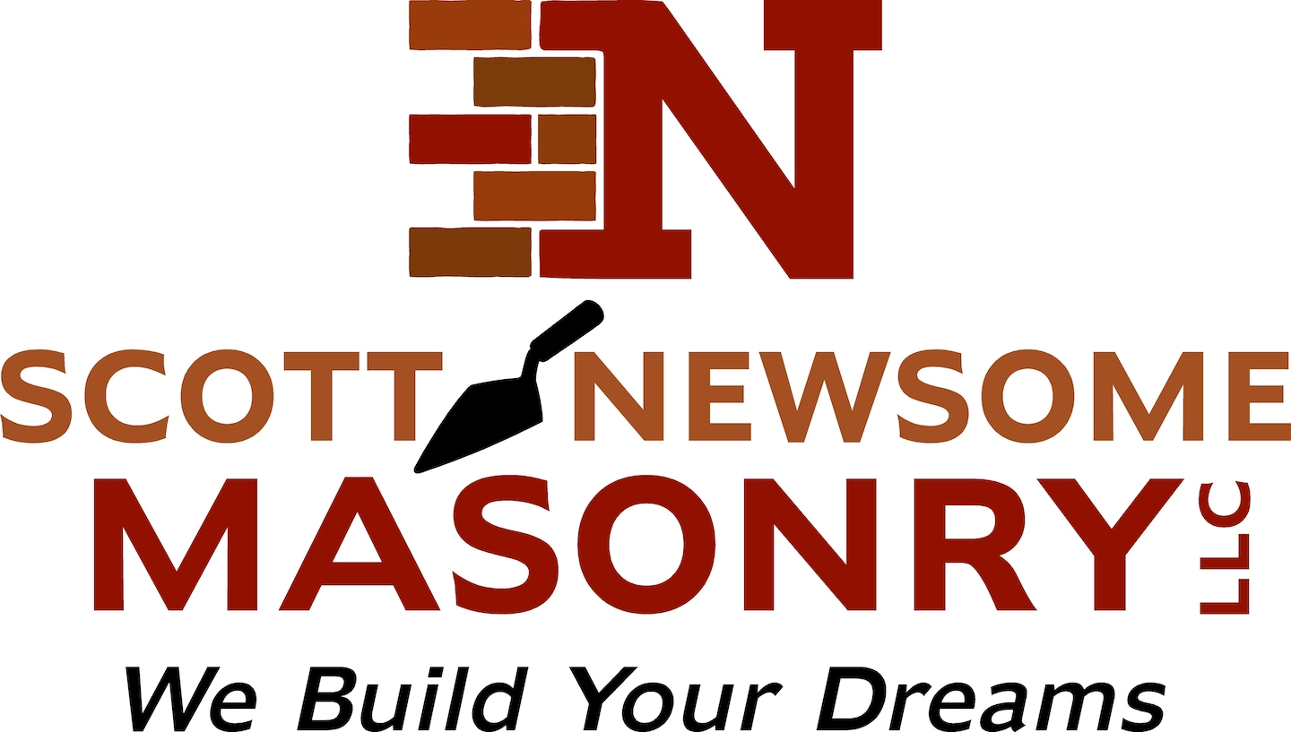 Scott Newsome Masonry, LLC.