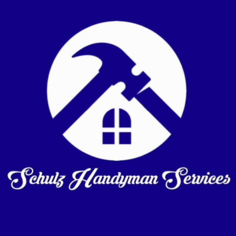 TJ's Handyman Services