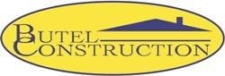 Butel Construction Inc