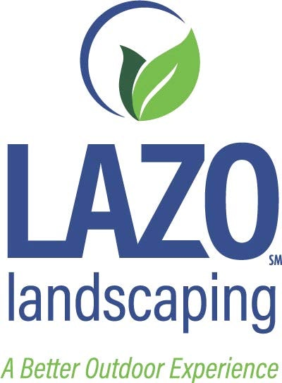 Lazo Landscaping Inc
