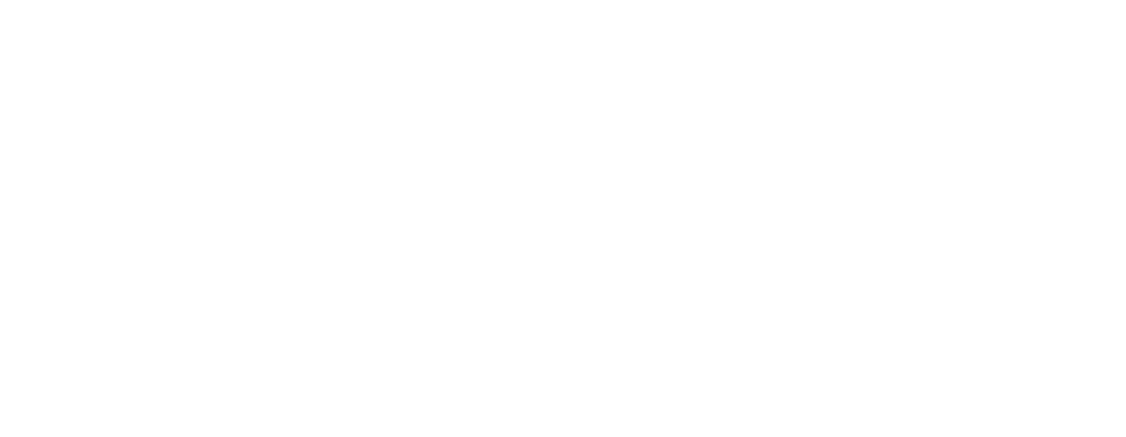 Sure Secured
