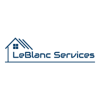 LeBlanc Services