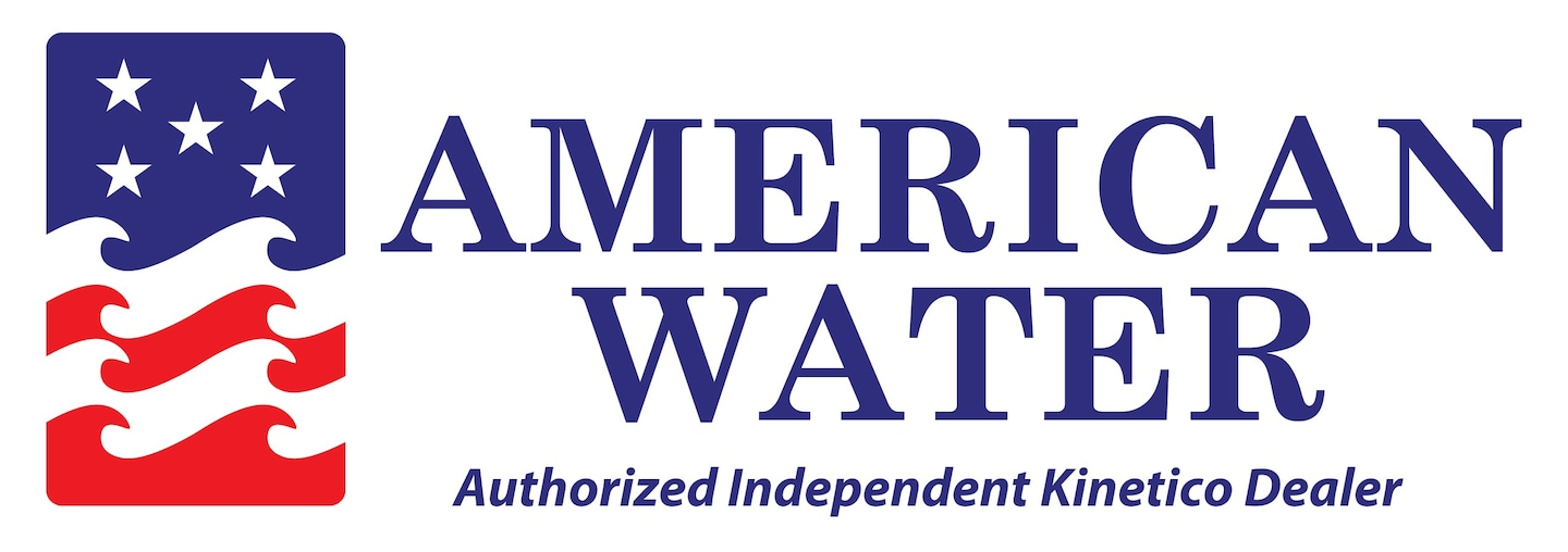 Top 10 Best Water Softener Companies In Temple Tx Angie S List