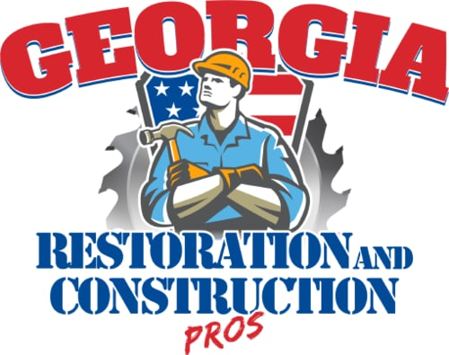 Georgia Restoration Pros LLC