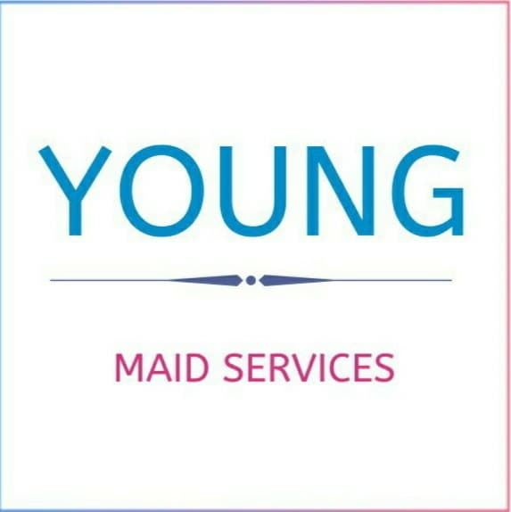 Young Maid Services
