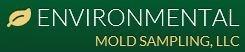 Environmental Mold Sampling LLC