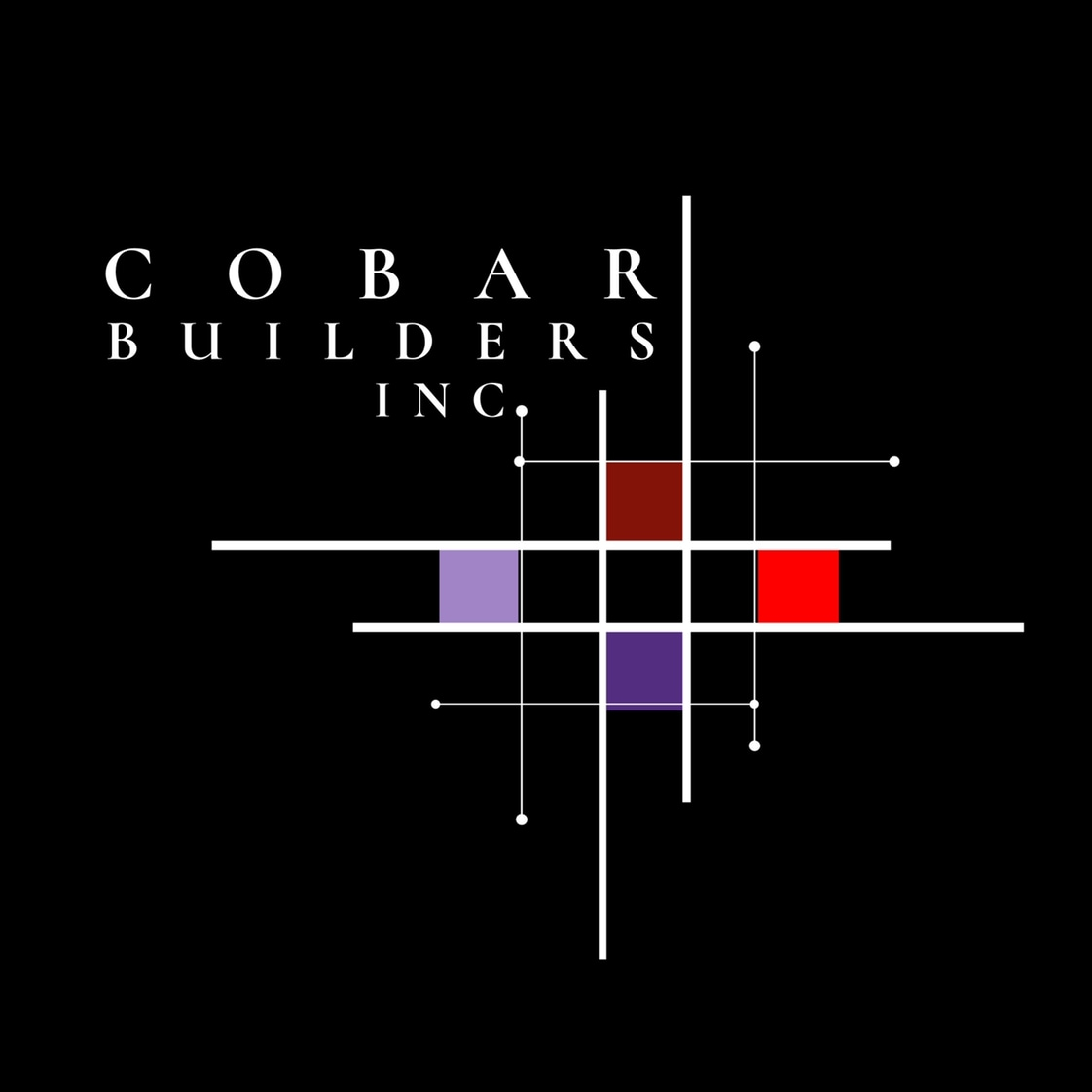 Cobar Builders Inc.