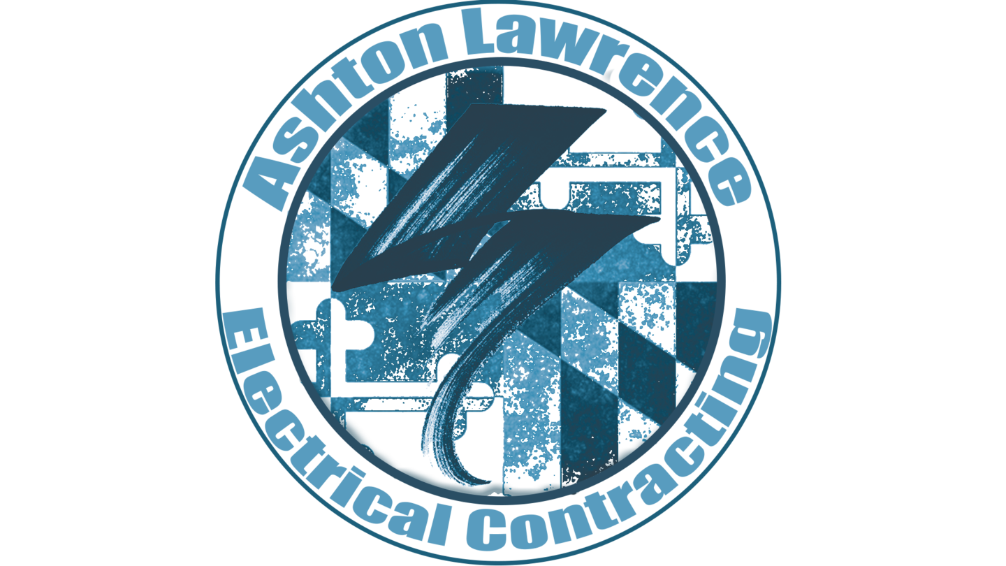 Ashton Lawrence Electrical Contracting