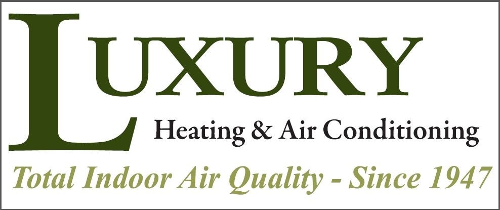 Luxury Heating Co