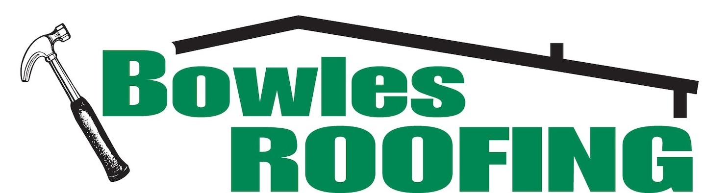 Bowles Roofing Co