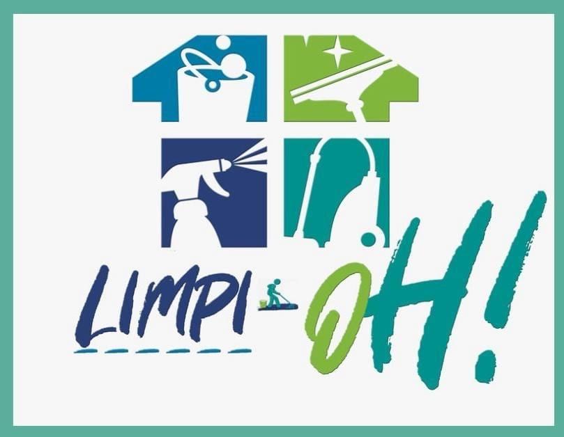 Limpi-OH NY LLC