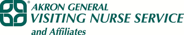 Visiting Nurse Service and Affiliates