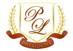 President Limousine and Car Service
