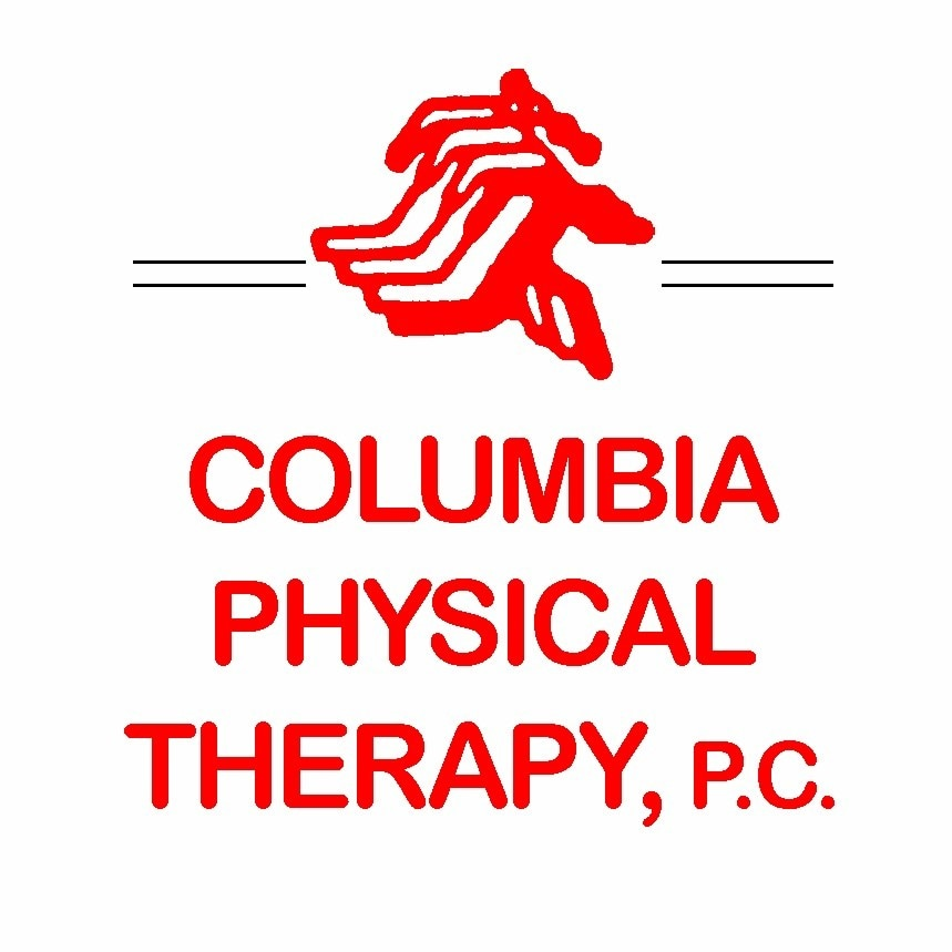 COLUMBIA PHYSICAL THERAPY,P.C