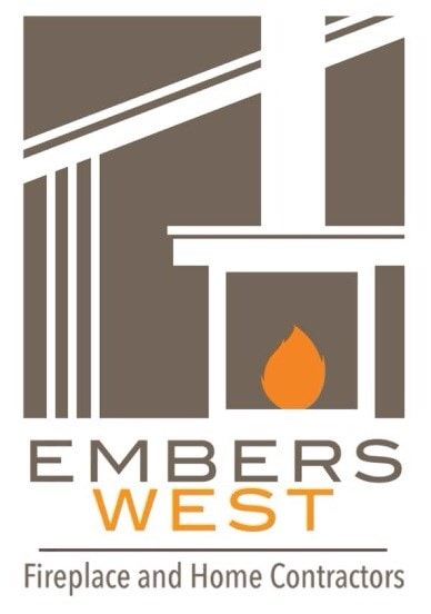 Embers West