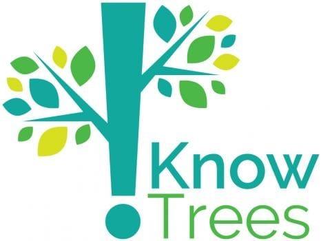 Knowtrees LLC
