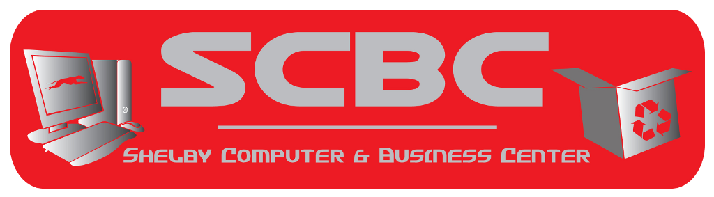 Shelby Computer and Business Center