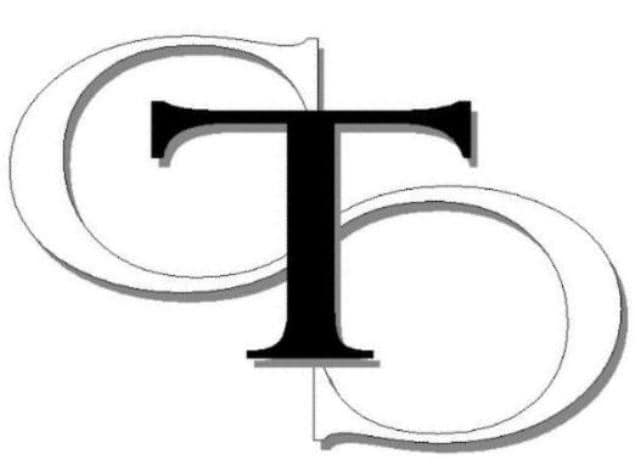 Tinzie Contracting Company
