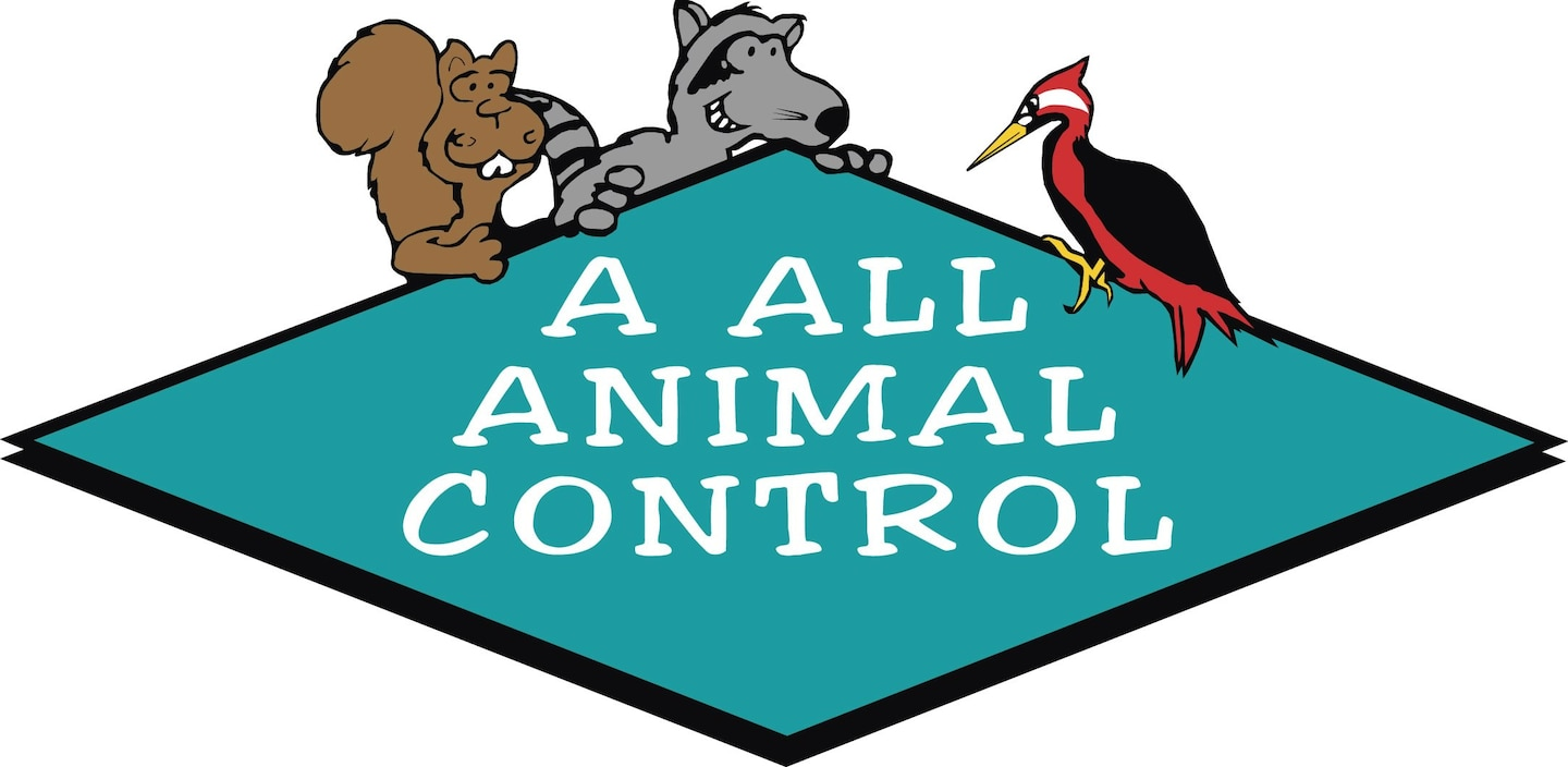 A All Animal Control of South Central Ohio