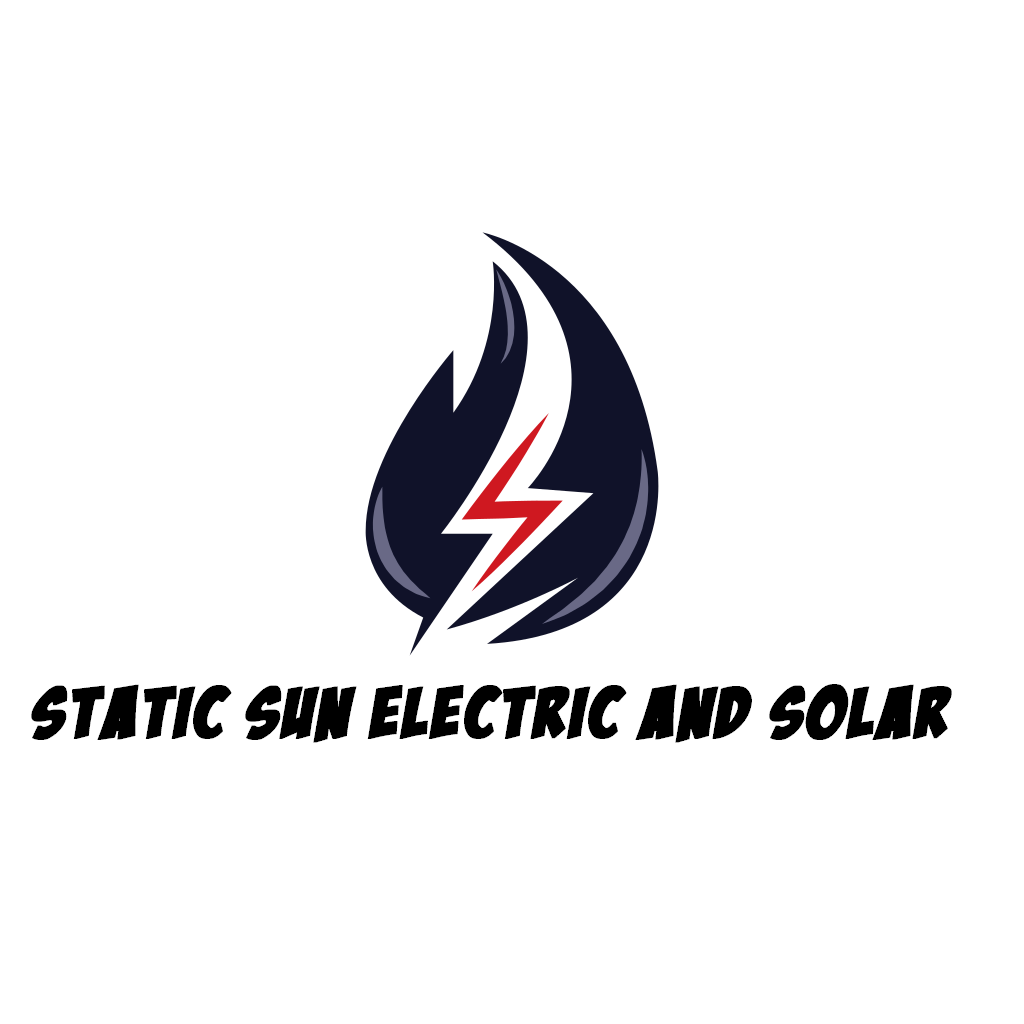 Static Sun Electric and Solar