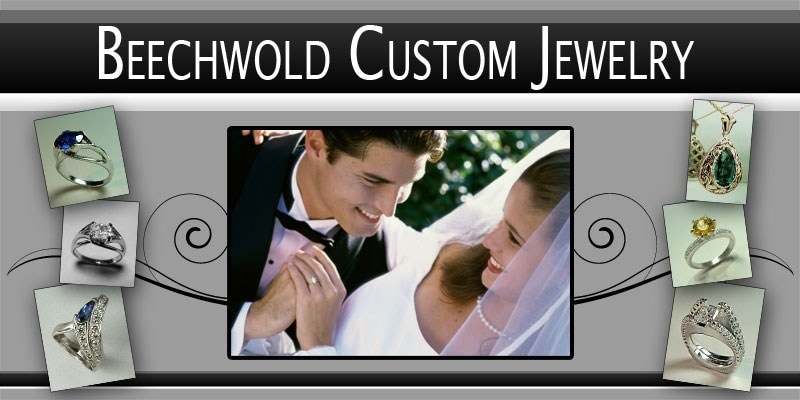 Beechwold Custom Jewelry LLC