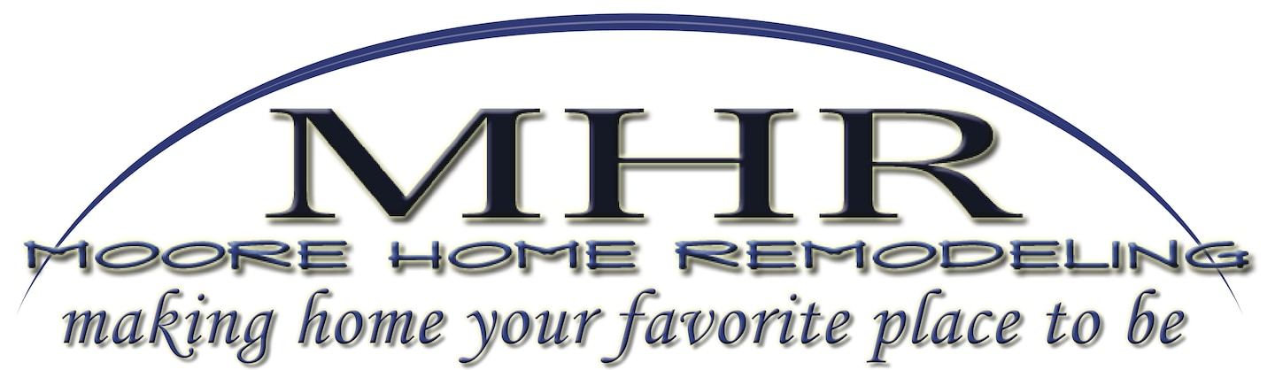 Moore Home Remodeling and Handyman Services