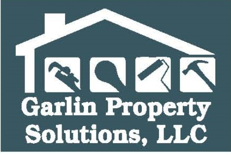 Garlin Property Solutions