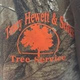 Tracy Hewett & Sons Tree Service, INC.