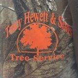 Tracy Hewett & Sons Tree Service, INC.