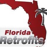 Florida Retrofits Inc