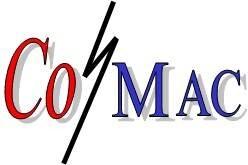 CoMac Improvements LLC
