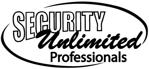 Security Unlimited Professionals