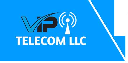 VIP Telecommunications LLC
