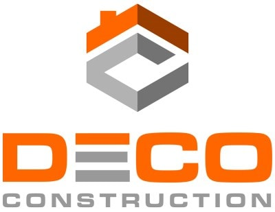 Deco Construction