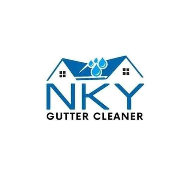 NKY Gutter Cleaner