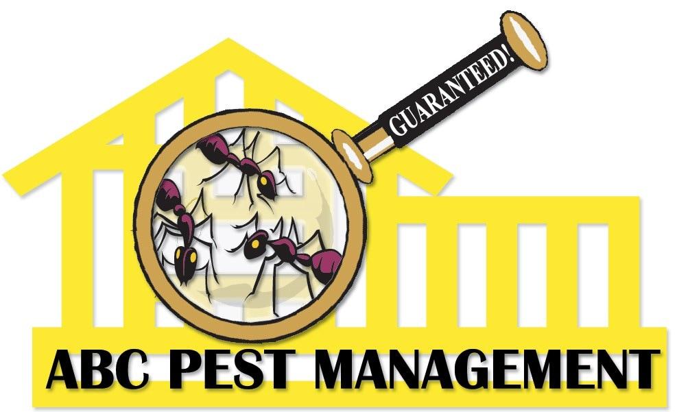 ABC Pest Management