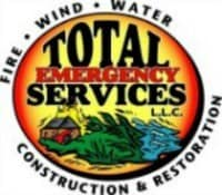 Total Emergency Services