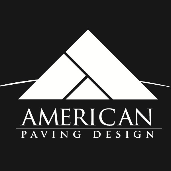 American Paving Design Reviews Bluffton Sc Angie S List