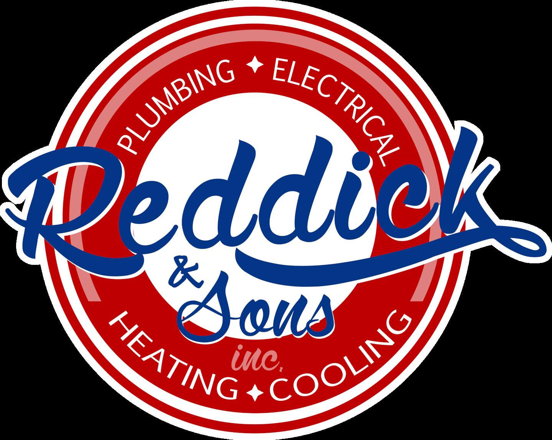 Reddick & Sons, Inc.