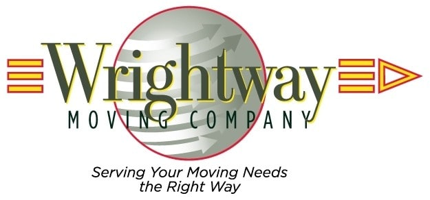 Wrightway Moving Company, LLC
