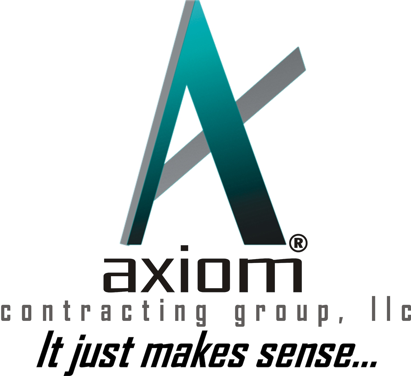 Axiom Contracting Group Llc Reviews Altamonte Springs